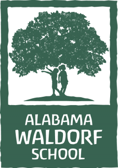 Alabama Waldorf School