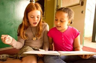 natalie rosalyn reading