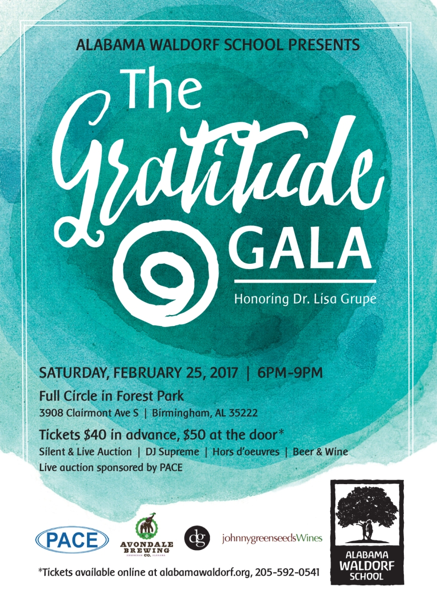 gratitudegala-invite-web-final